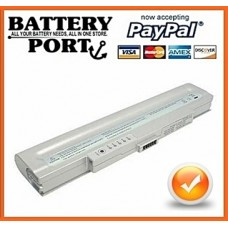 [ SAMSUNG LAPTOP BATTERY ] Q30 753 1100
